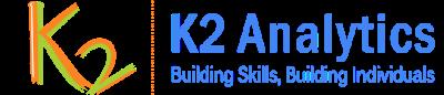 K2 Analytics